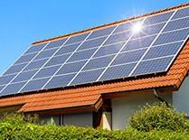 microgeracao-de-energia-solar
